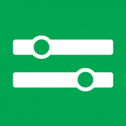 Transit Lines App: iOS & Android